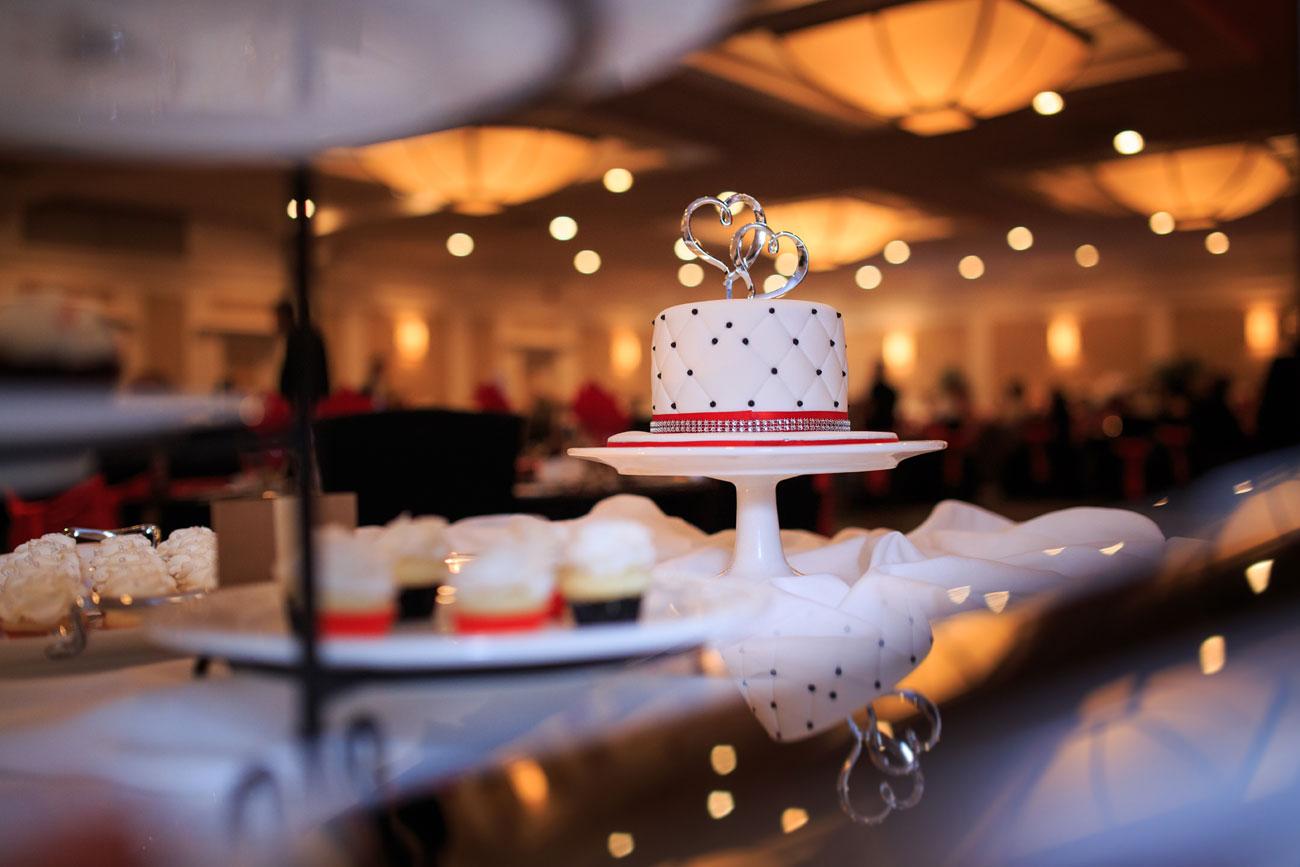 An & Darryl - Red Deer Wedding Photography - Red Deer, Alberta - Olson Photography (24)