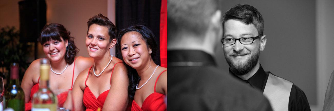 An & Darryl - Red Deer Wedding Photography - Red Deer, Alberta - Olson Photography (26)