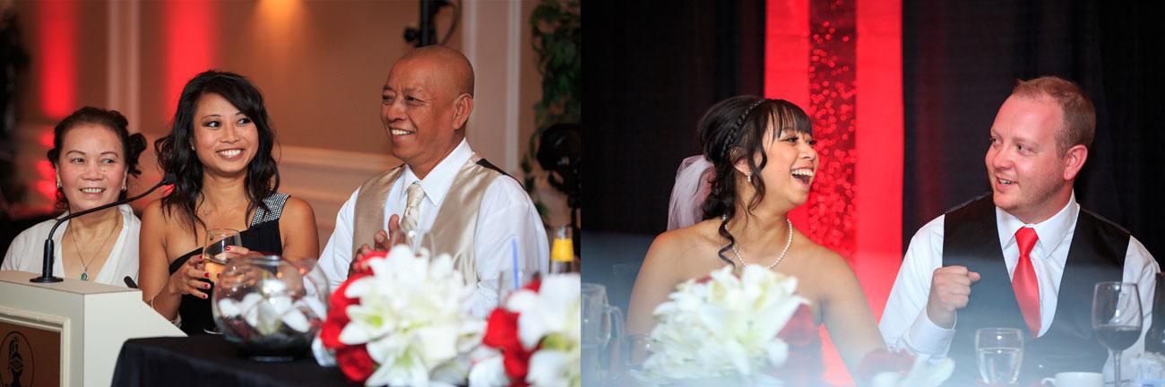 An & Darryl - Red Deer Wedding Photography - Red Deer, Alberta - Olson Photography (28)