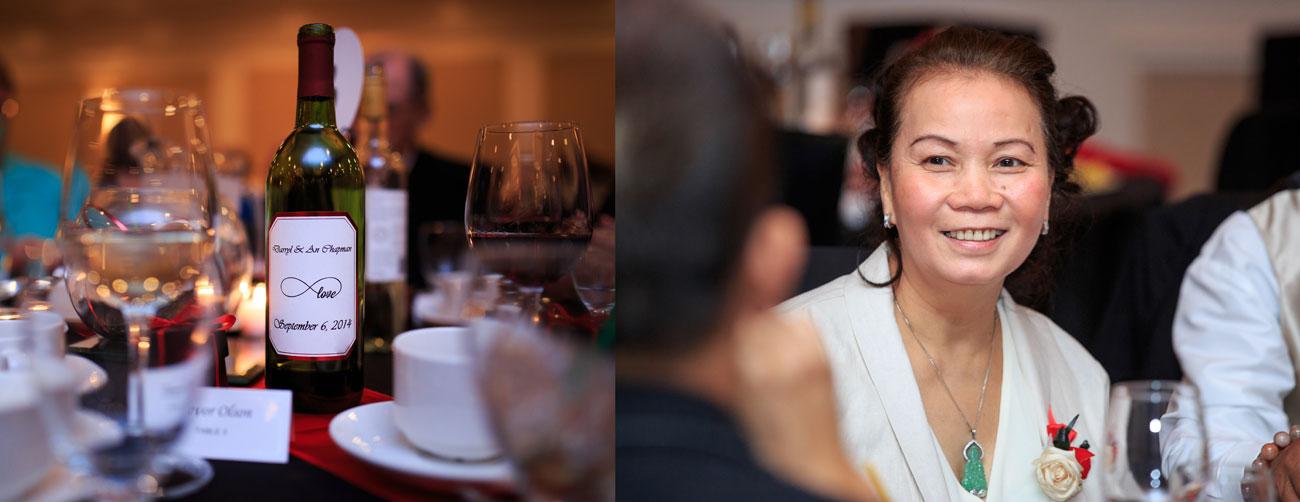 An & Darryl - Red Deer Wedding Photography - Red Deer, Alberta - Olson Photography (31)