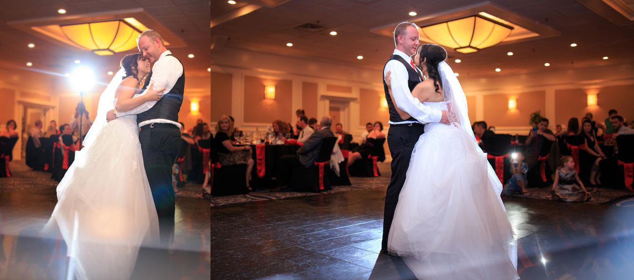 An & Darryl - Red Deer Wedding Photography - Red Deer, Alberta - Olson Photography (32)