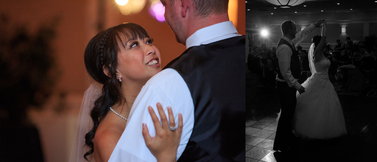 An & Darryl - Red Deer Wedding Photography - Red Deer, Alberta - Olson Photography (34)