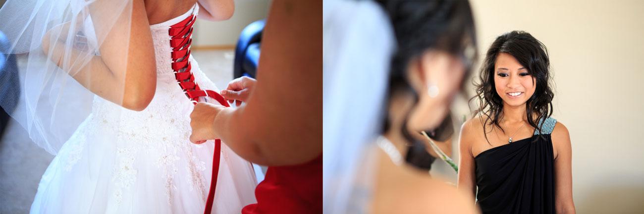 An & Darryl - Red Deer Wedding Photography - Red Deer, Alberta - Olson Photography (7)