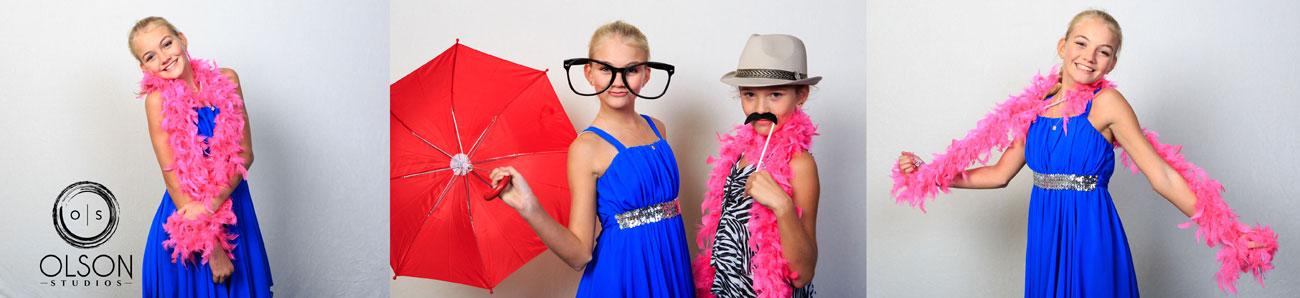 Beth & Troy  - Photo Booth - Sylvan Lake, Alberta Wedding Photography (29)