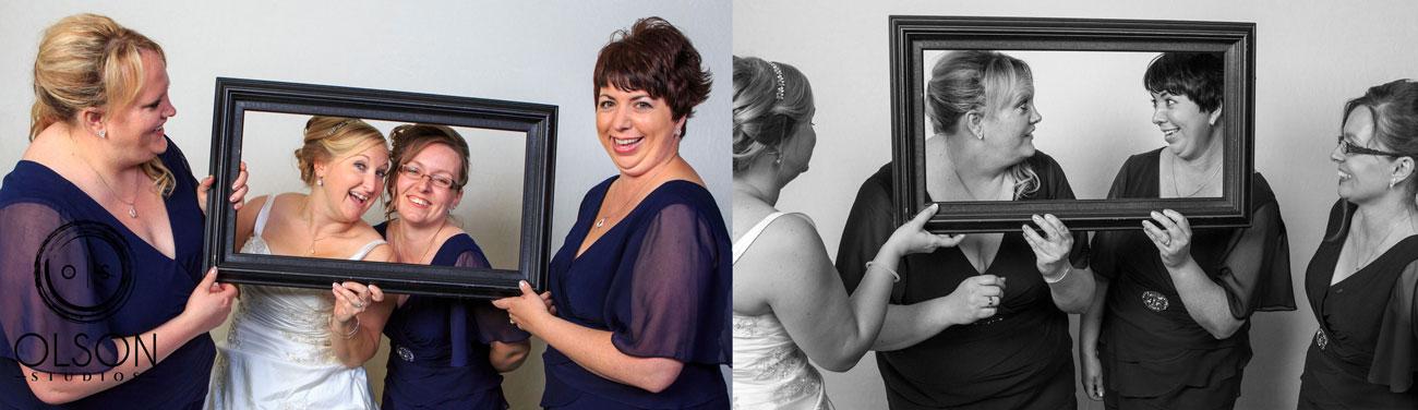 Beth & Troy  - Photo Booth - Sylvan Lake, Alberta Wedding Photography (38)