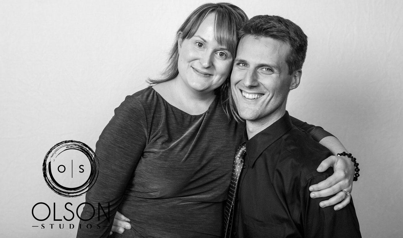 Beth & Troy  - Photo Booth - Sylvan Lake, Alberta Wedding Photography (54)