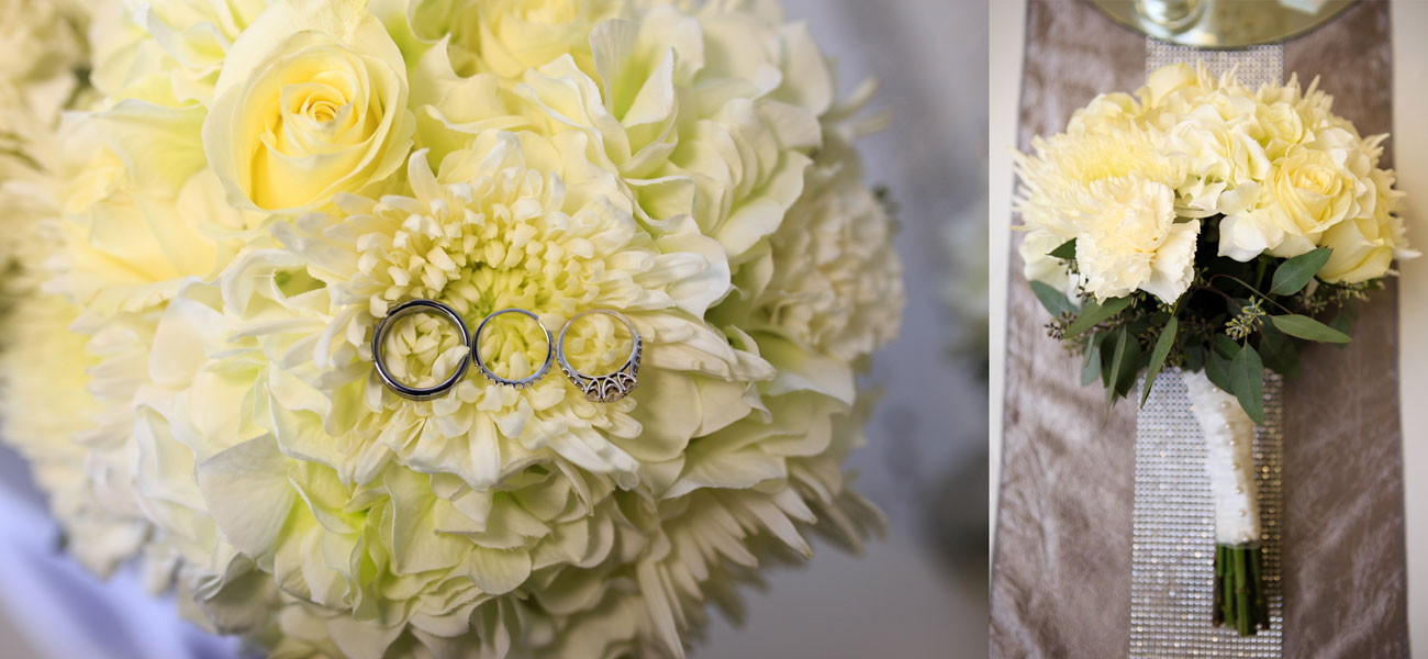 Myranda & Cole - Three Hills, Alberta - Wedding Photography (1)
