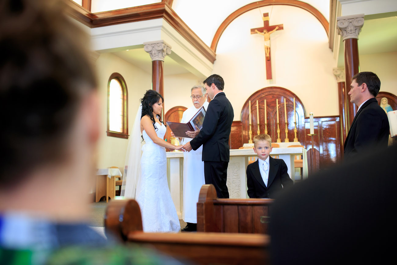 Myranda & Cole - Three Hills, Alberta - Wedding Photography (10)