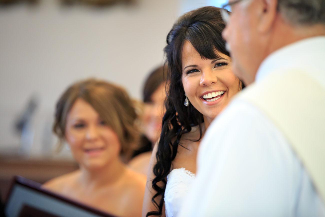 Myranda & Cole - Three Hills, Alberta - Wedding Photography (12)