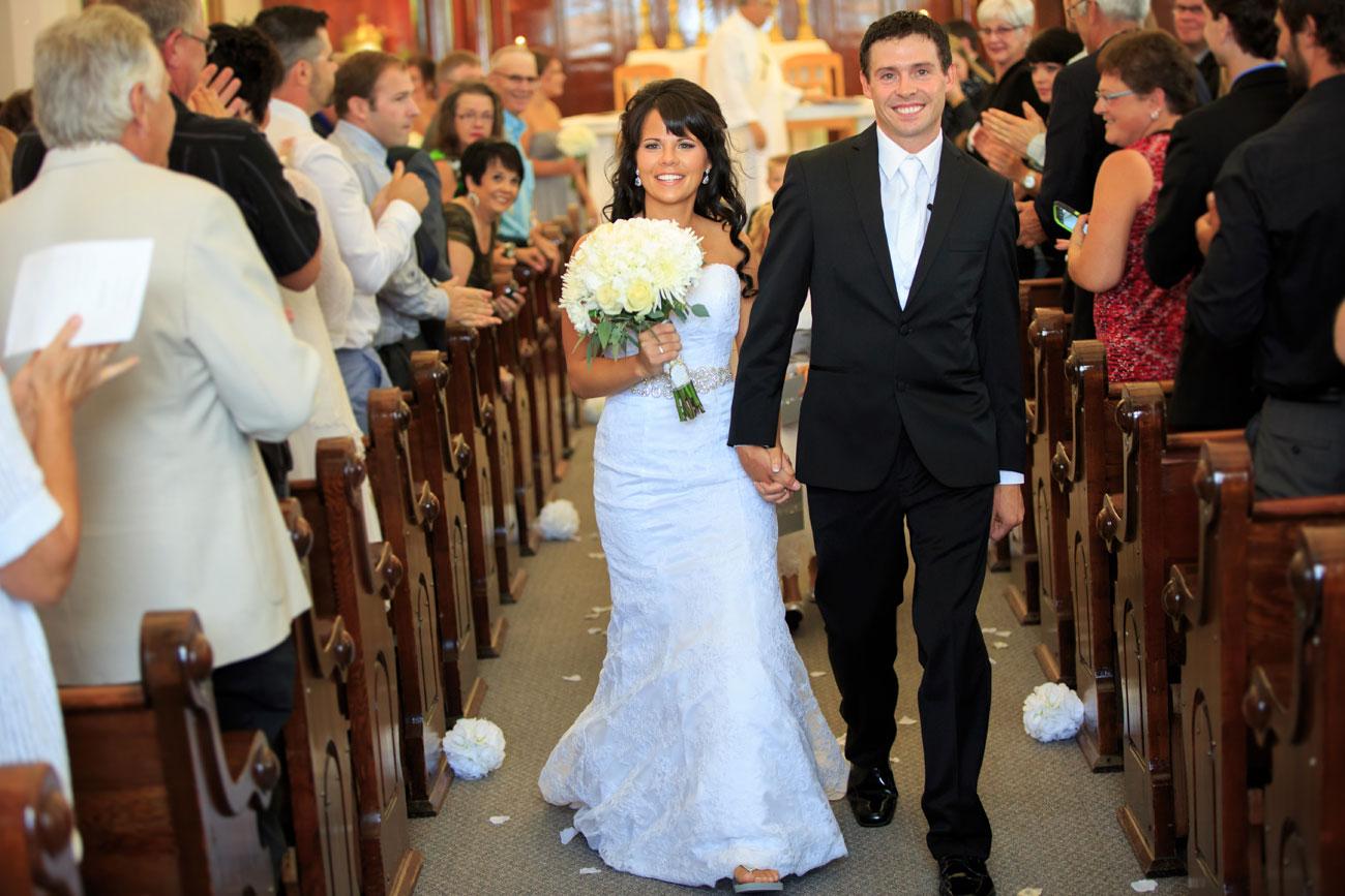 Myranda & Cole - Three Hills, Alberta - Wedding Photography (13)