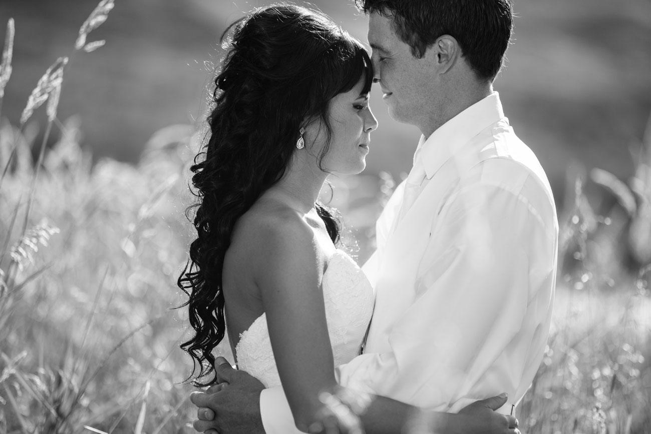 Myranda & Cole - Three Hills, Alberta - Wedding Photography (17)