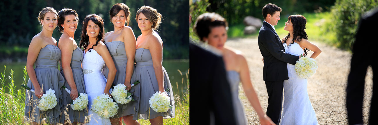 Myranda & Cole - Three Hills, Alberta - Wedding Photography (18)