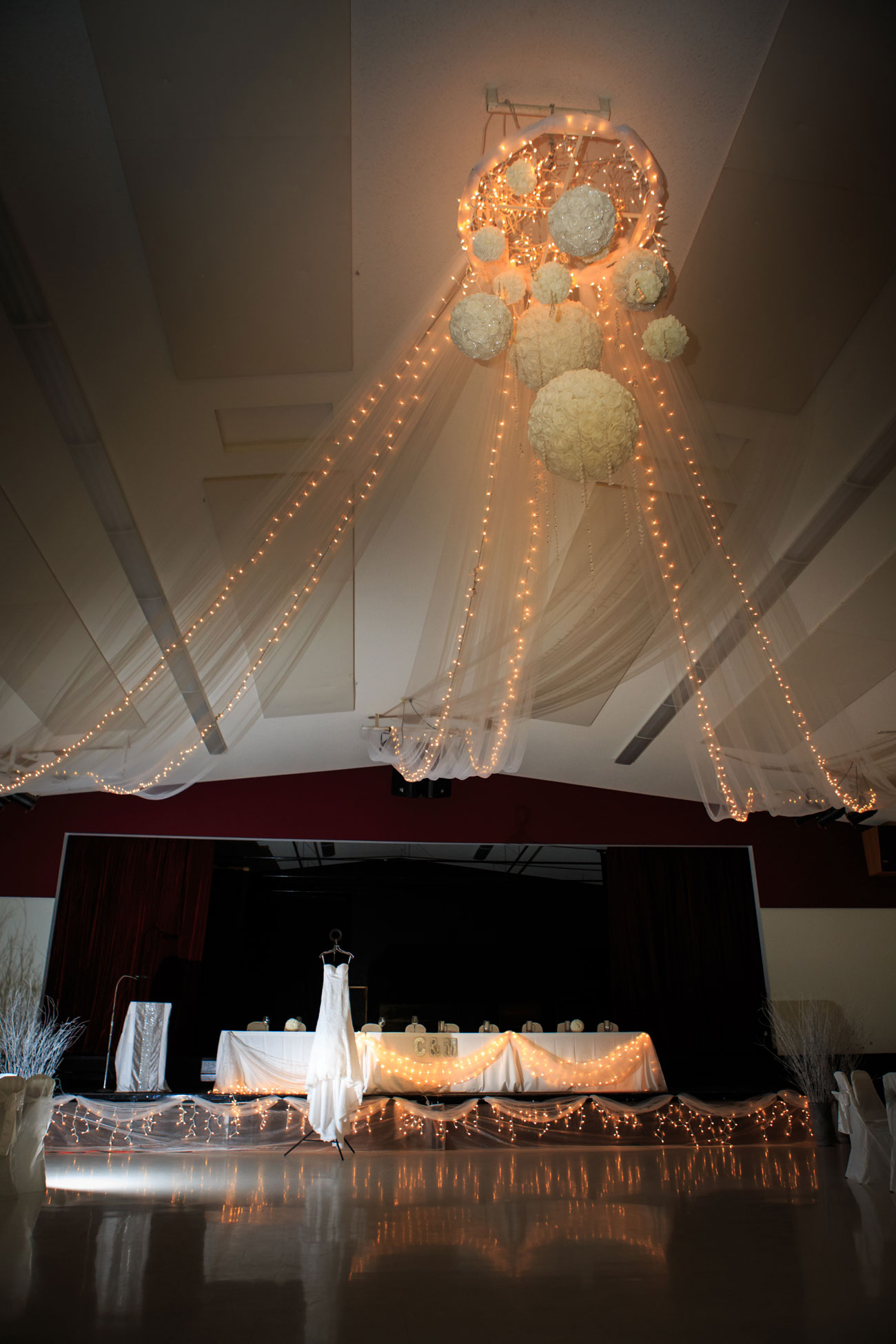 Myranda & Cole - Three Hills, Alberta - Wedding Photography (2)