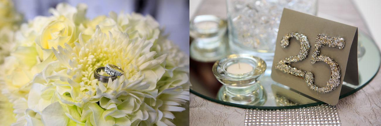 Myranda & Cole - Three Hills, Alberta - Wedding Photography (27)