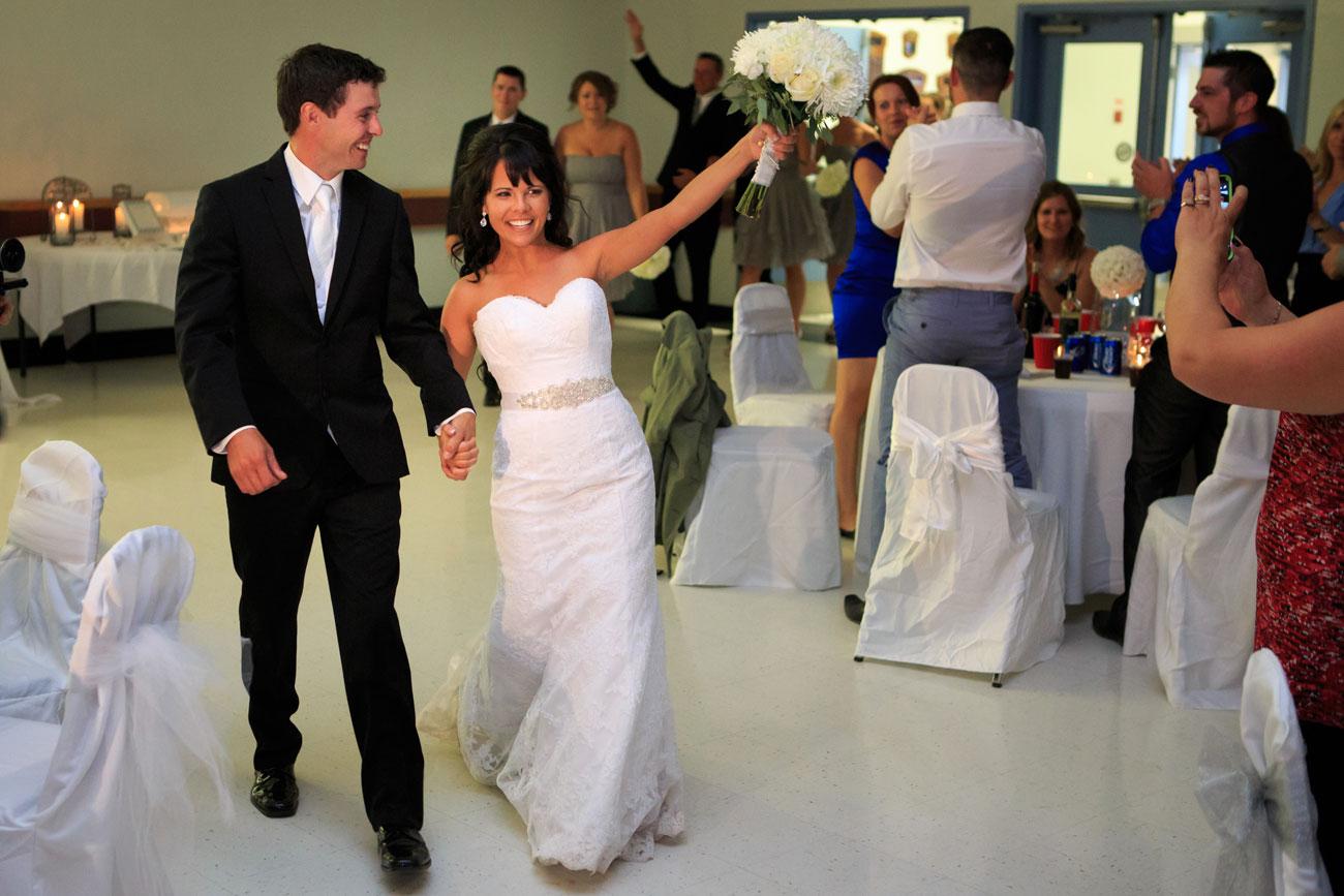 Myranda & Cole - Three Hills, Alberta - Wedding Photography (28)