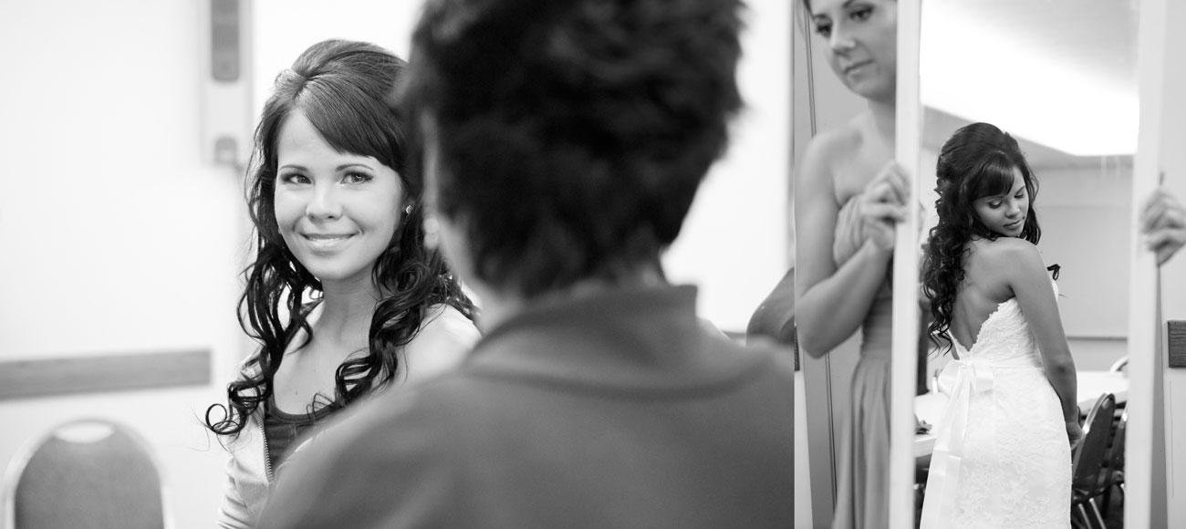 Myranda & Cole - Three Hills, Alberta - Wedding Photography (3)