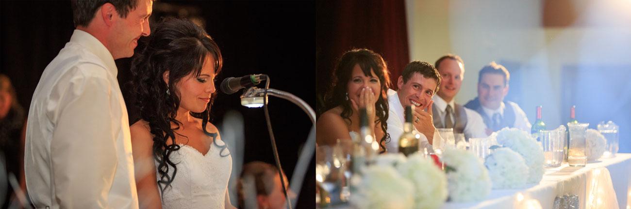 Myranda & Cole - Three Hills, Alberta - Wedding Photography (32)
