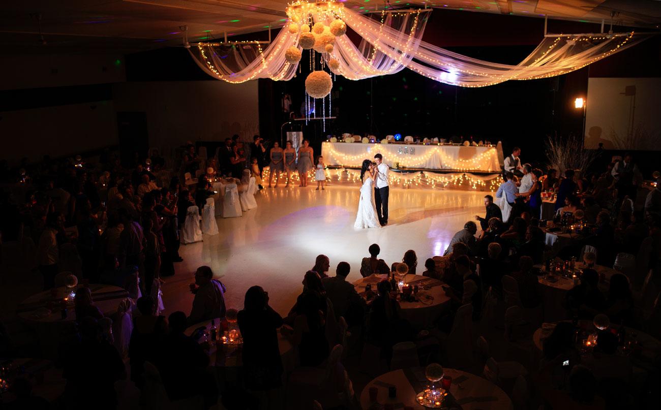 Myranda & Cole - Three Hills, Alberta - Wedding Photography (33)
