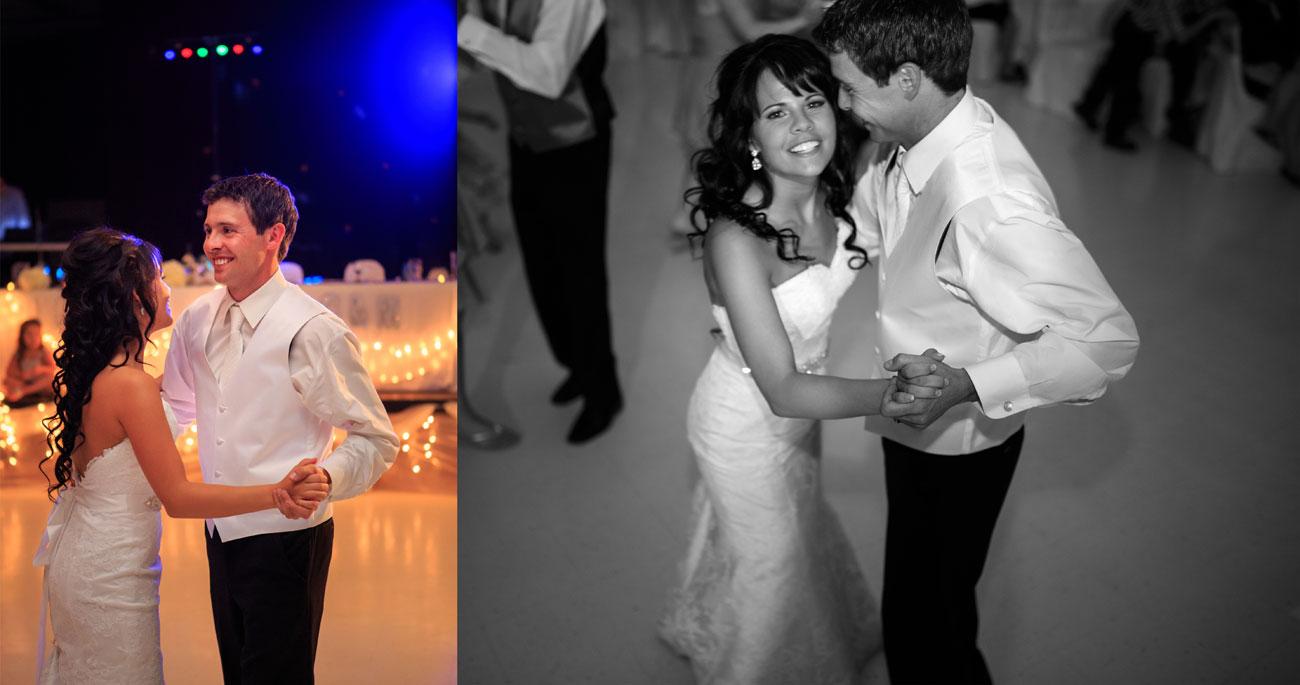 Myranda & Cole - Three Hills, Alberta - Wedding Photography (35)