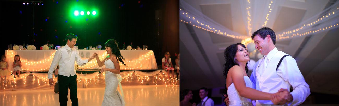 Myranda & Cole - Three Hills, Alberta - Wedding Photography (36)