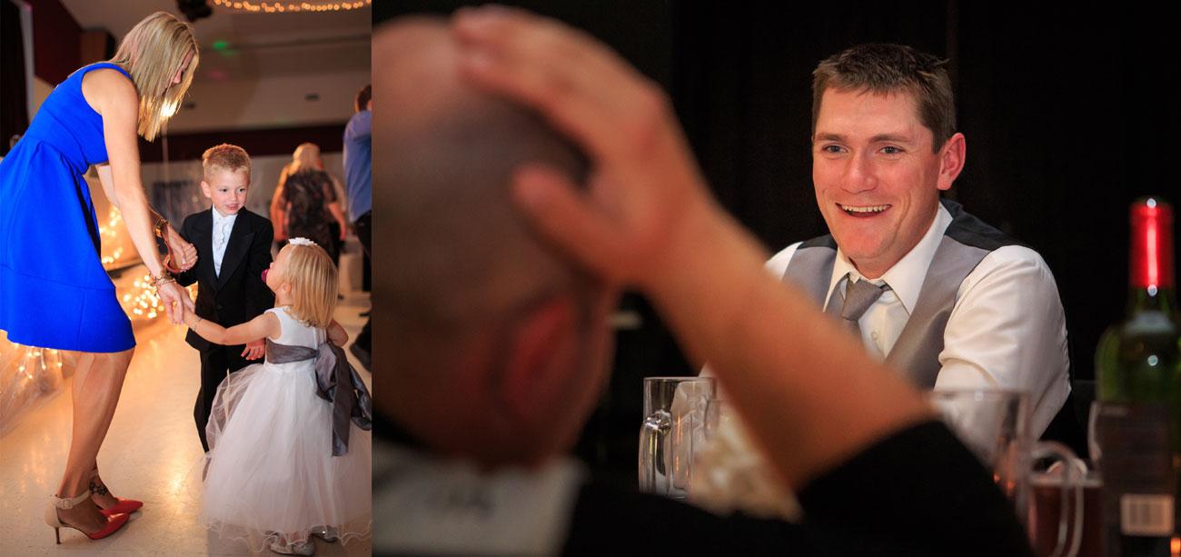 Myranda & Cole - Three Hills, Alberta - Wedding Photography (37)