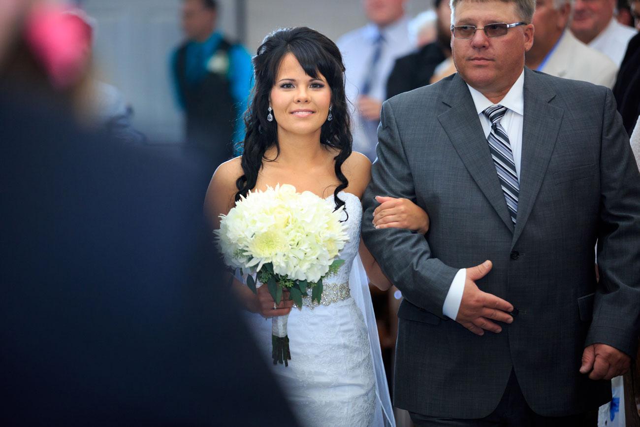 Myranda & Cole - Three Hills, Alberta - Wedding Photography (8)