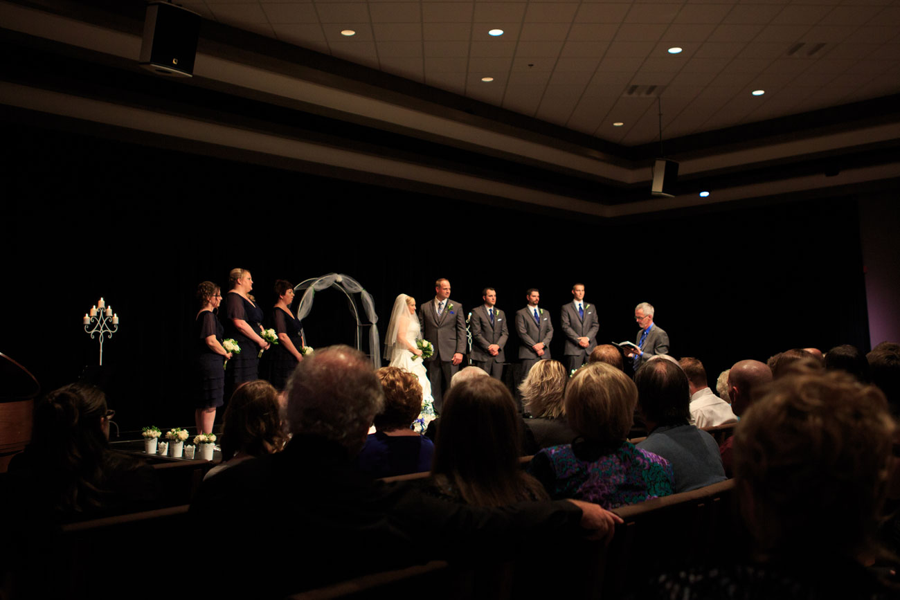 Beth Troy - Sylvan Lake Alberta Wedding - Olson Photography (11)