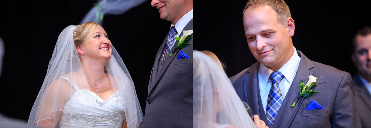 Beth Troy - Sylvan Lake Alberta Wedding - Olson Photography (12)