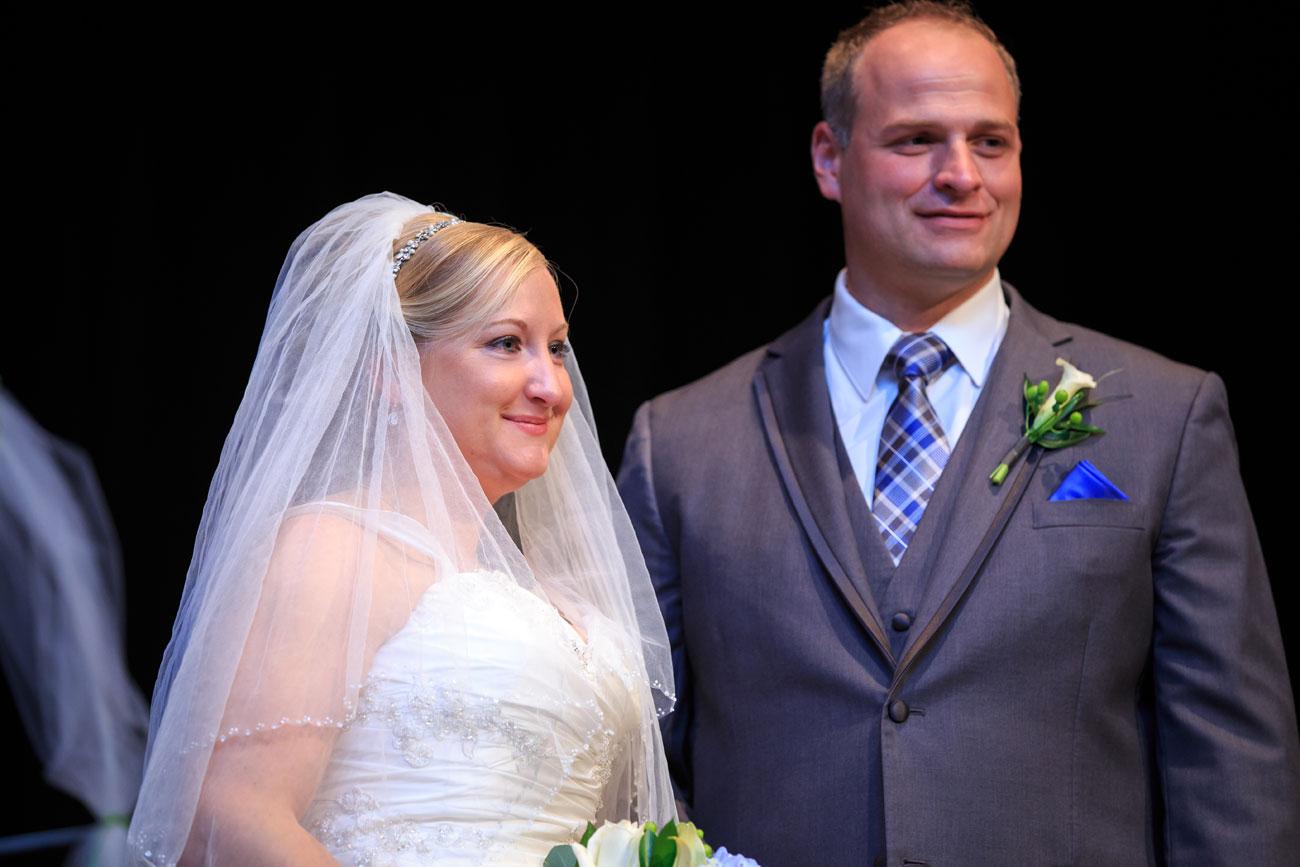 Beth Troy - Sylvan Lake Alberta Wedding - Olson Photography (13)