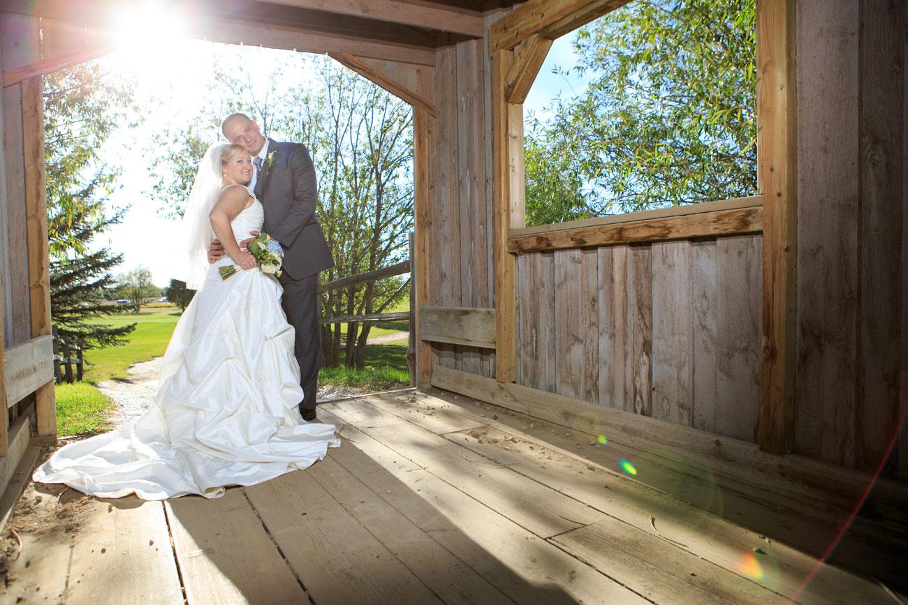 Beth Troy - Sylvan Lake Alberta Wedding - Olson Photography (21)