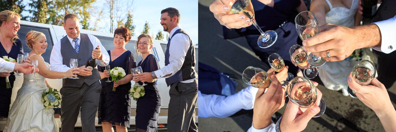 Beth Troy - Sylvan Lake Alberta Wedding - Olson Photography (22)