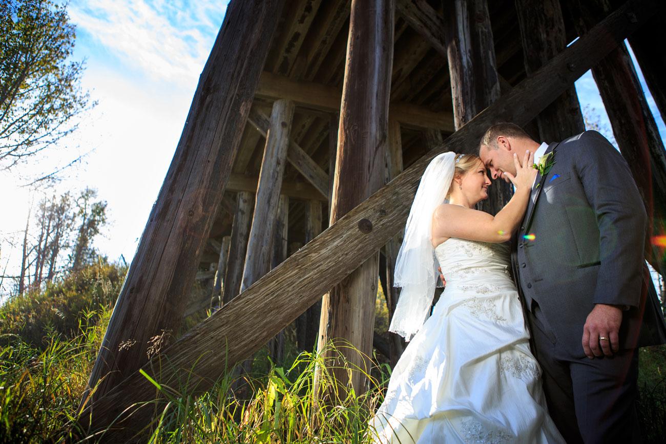 Beth Troy - Sylvan Lake Alberta Wedding - Olson Photography (24)