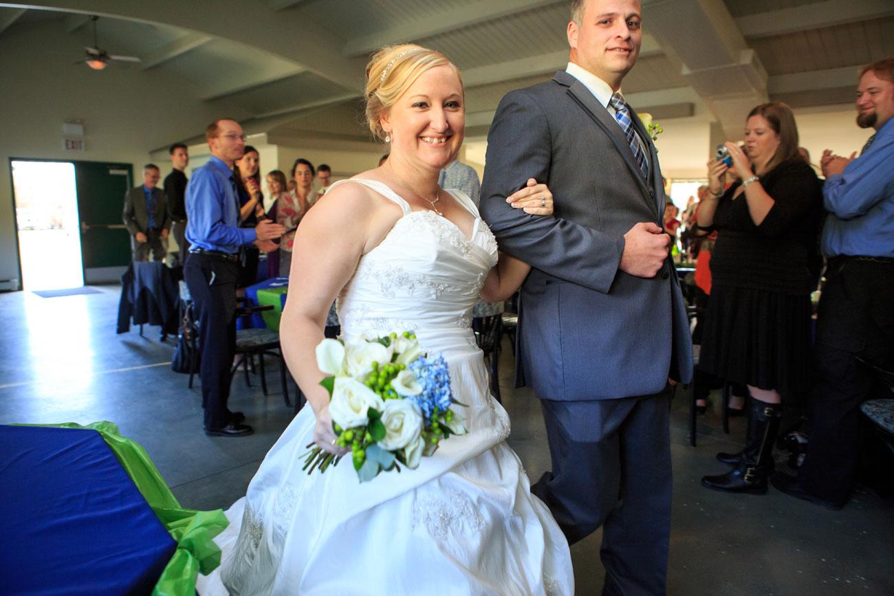 Beth Troy - Sylvan Lake Alberta Wedding - Olson Photography (27)