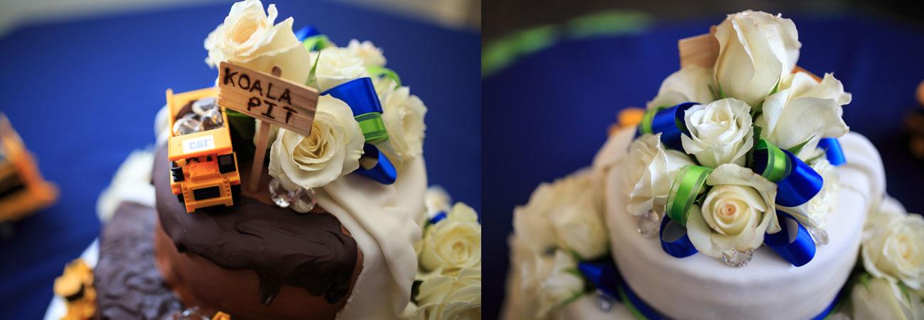 Beth Troy - Sylvan Lake Alberta Wedding - Olson Photography (28)