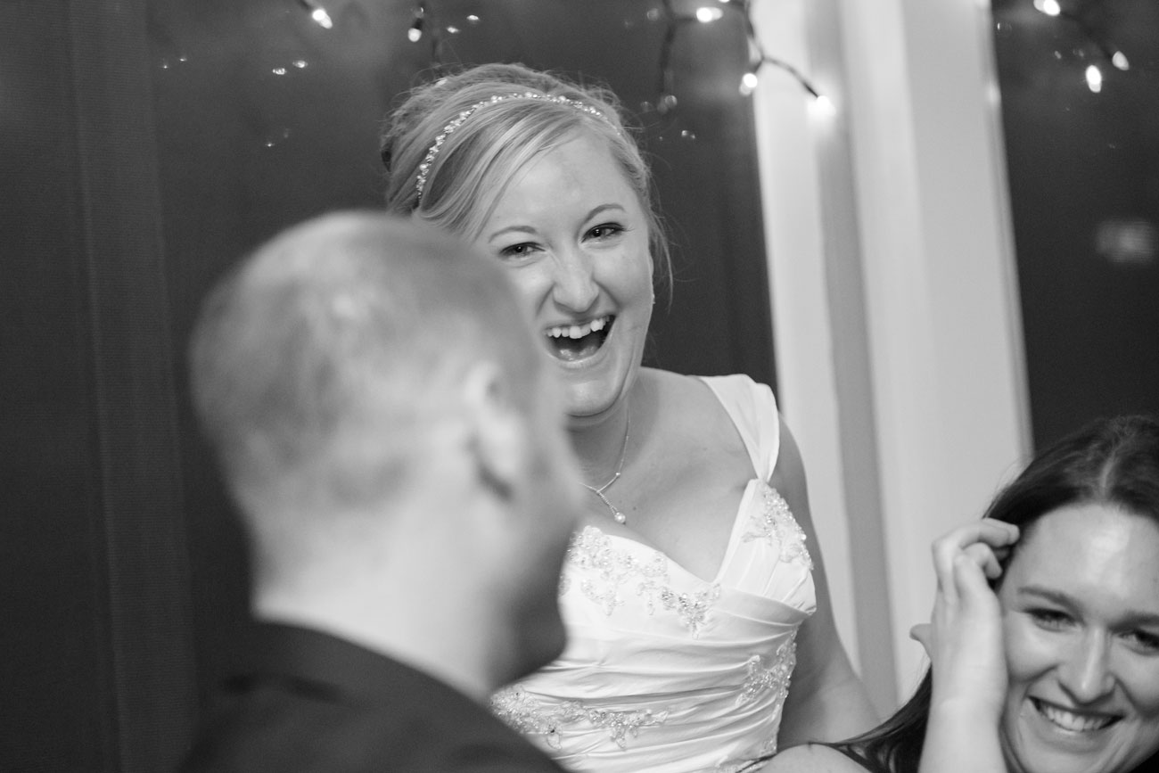 Beth Troy - Sylvan Lake Alberta Wedding - Olson Photography (31)