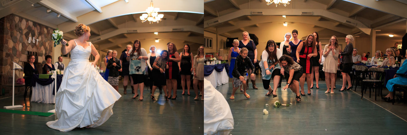 Beth Troy - Sylvan Lake Alberta Wedding - Olson Photography (32)