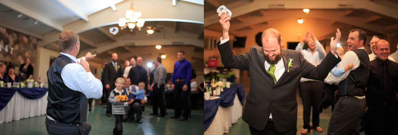 Beth Troy - Sylvan Lake Alberta Wedding - Olson Photography (35)