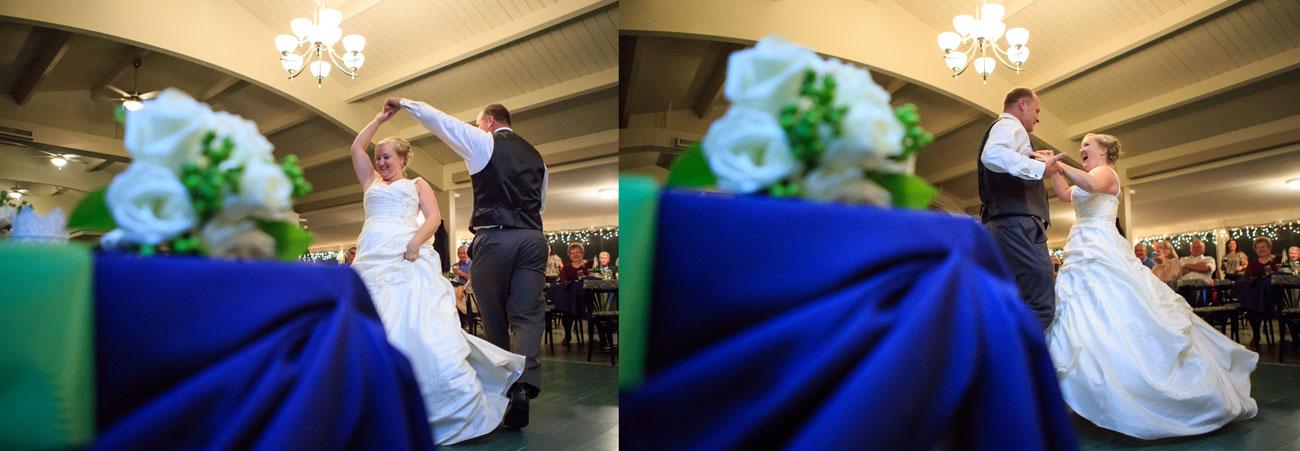 Beth Troy - Sylvan Lake Alberta Wedding - Olson Photography (37)