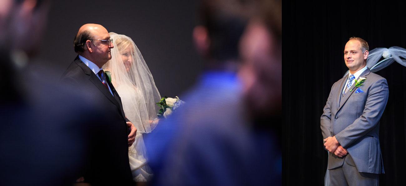 Beth Troy - Sylvan Lake Alberta Wedding - Olson Photography (9)