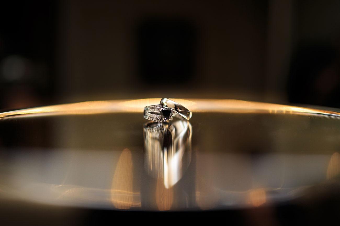 Leah & Blake - Edmonton Alberta- Wedding Photography (10)