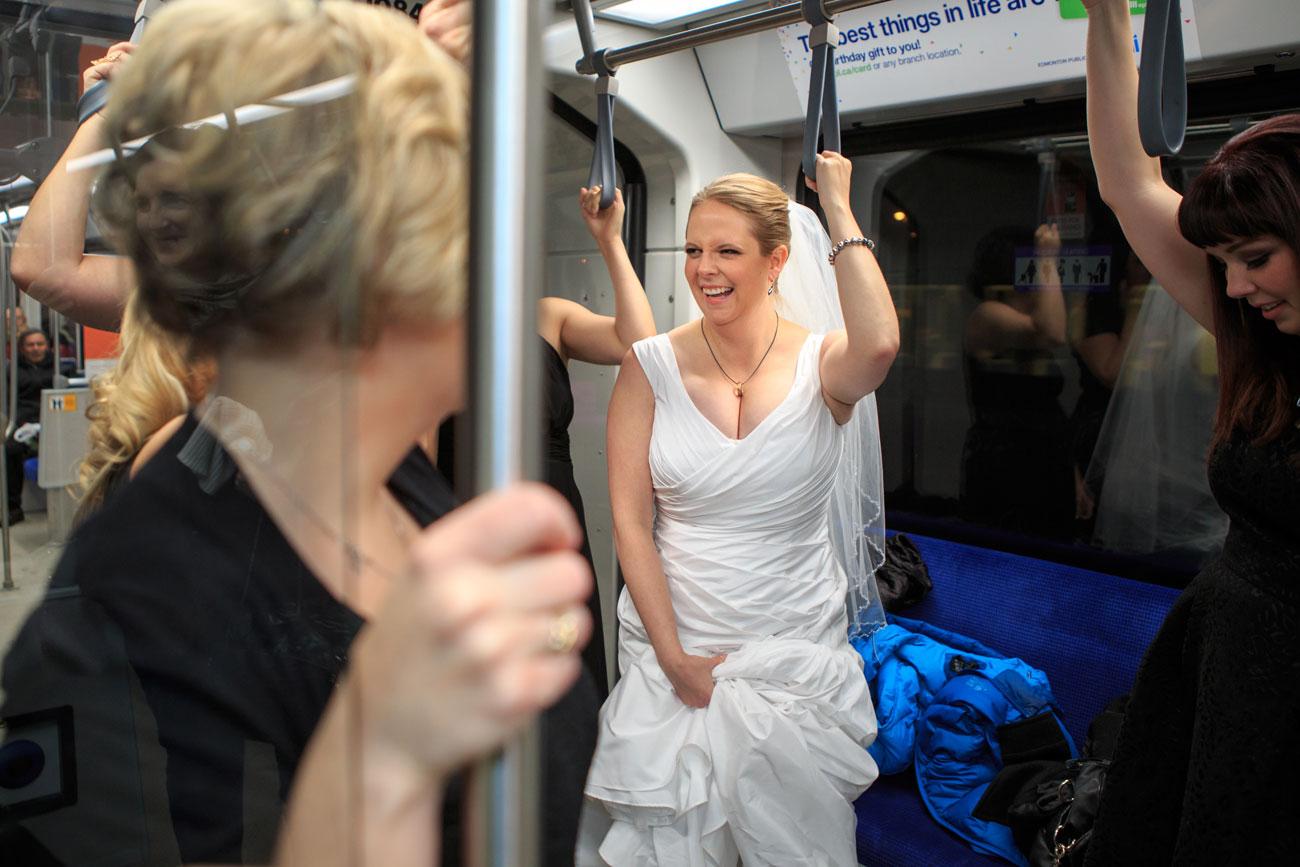 Leah & Blake - Edmonton Alberta- Wedding Photography (14)