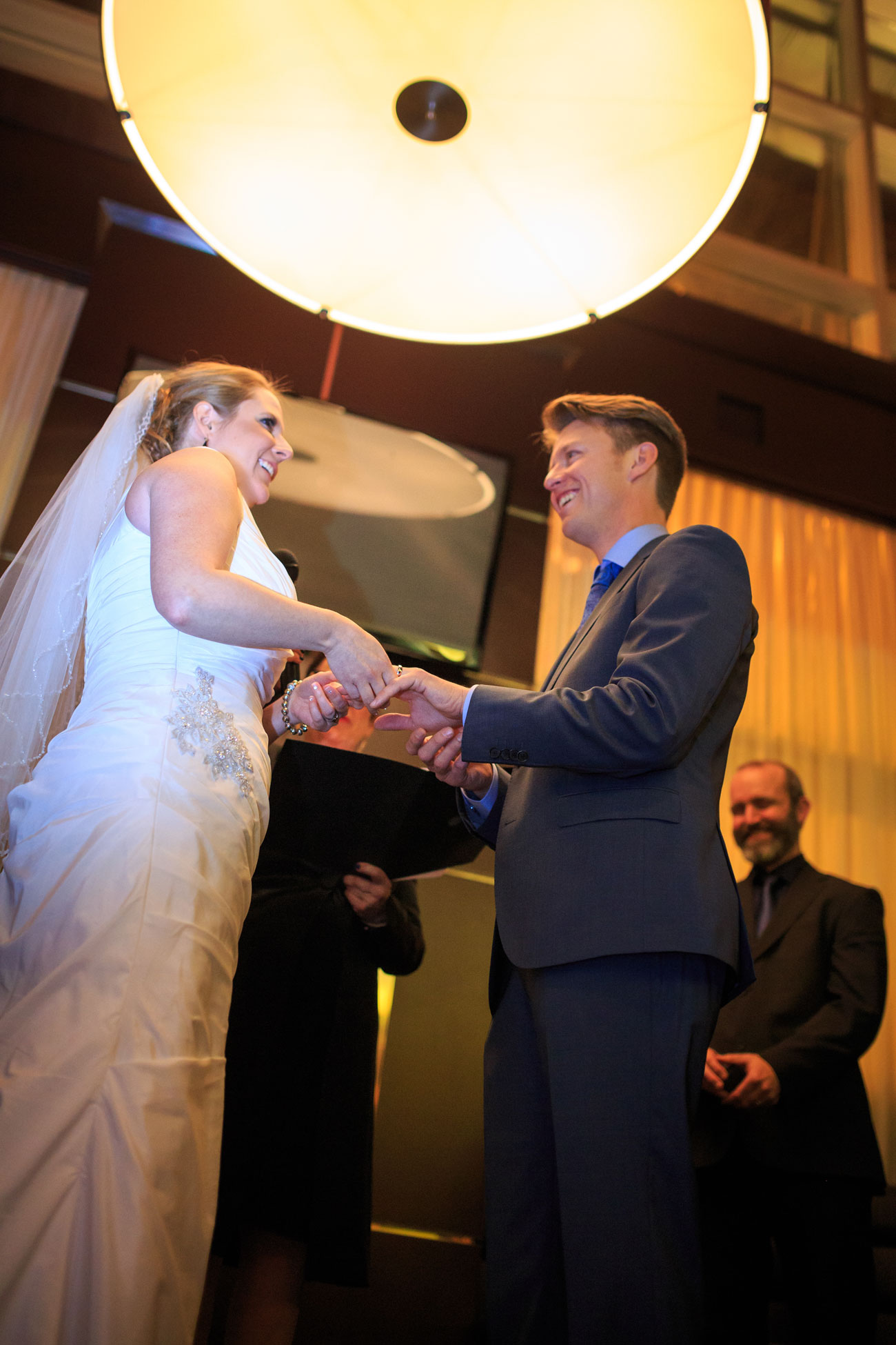 Leah & Blake - Edmonton Alberta- Wedding Photography (19)