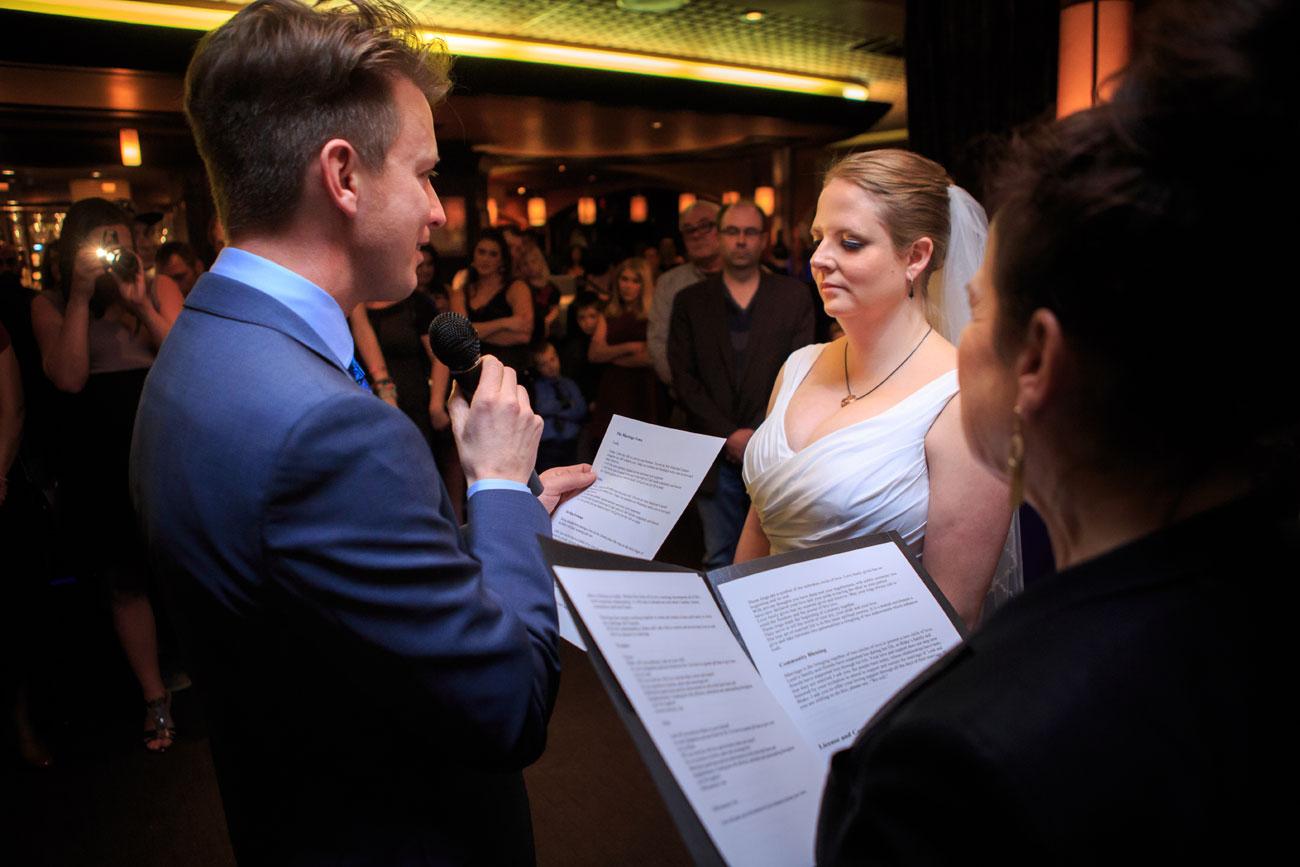 Leah & Blake - Edmonton Alberta- Wedding Photography (21)