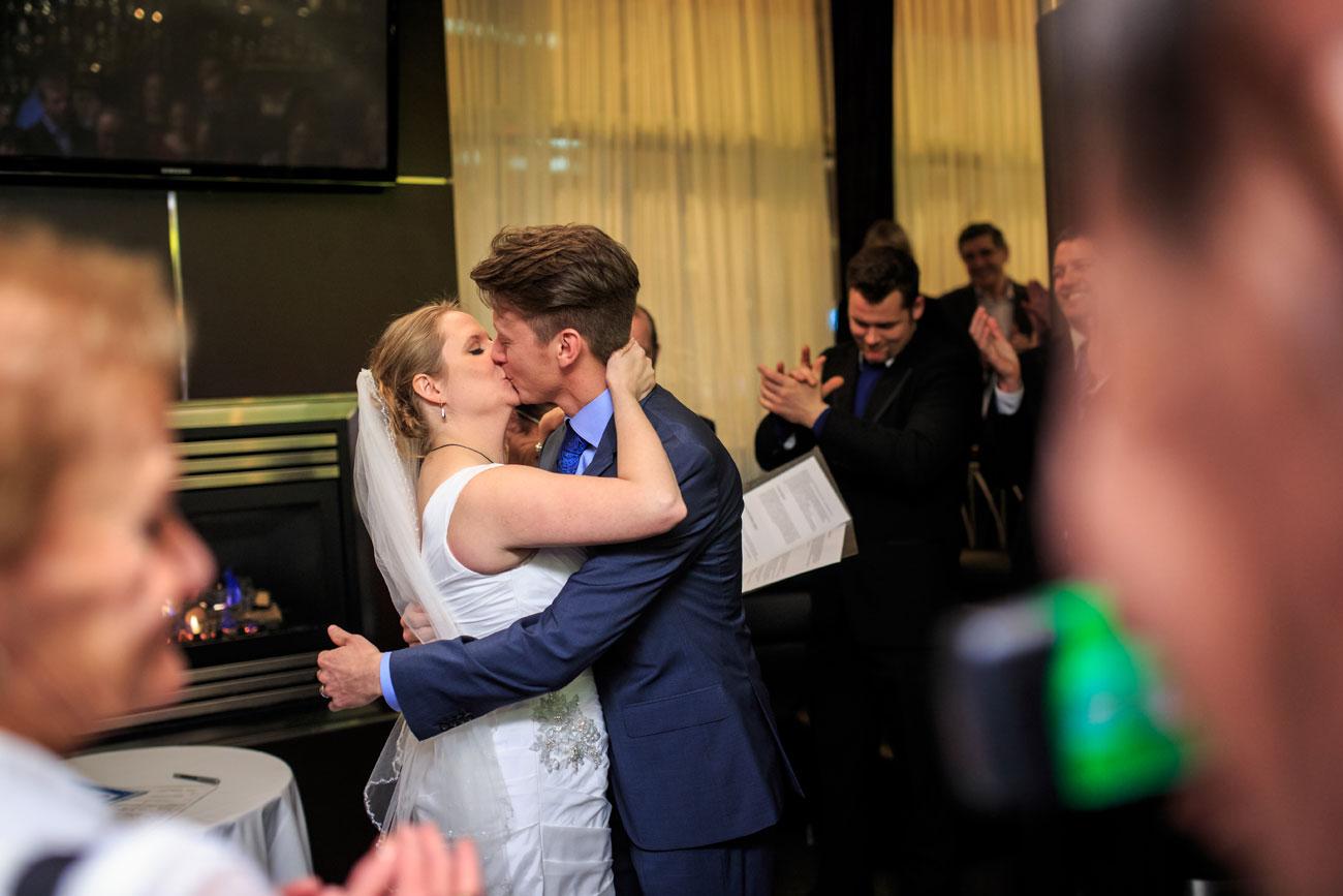 Leah & Blake - Edmonton Alberta- Wedding Photography (23)