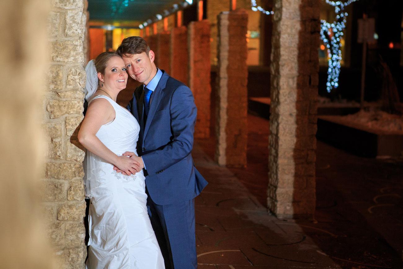 Leah & Blake - Edmonton Alberta- Wedding Photography (28)