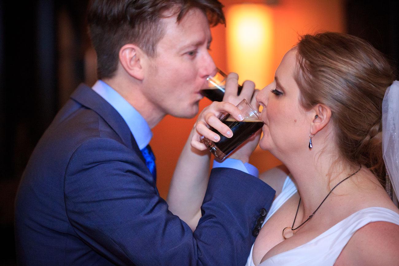 Leah & Blake - Edmonton Alberta- Wedding Photography (34)