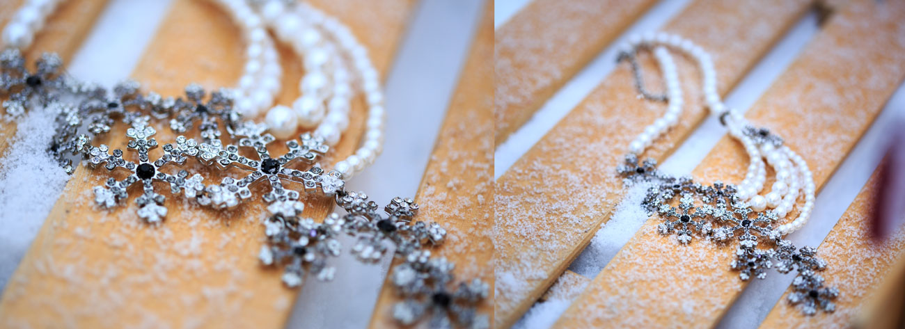 Courtney & Ryan - Christmas Wedding - Three Hills, Alberta - Wedding Photography (9)