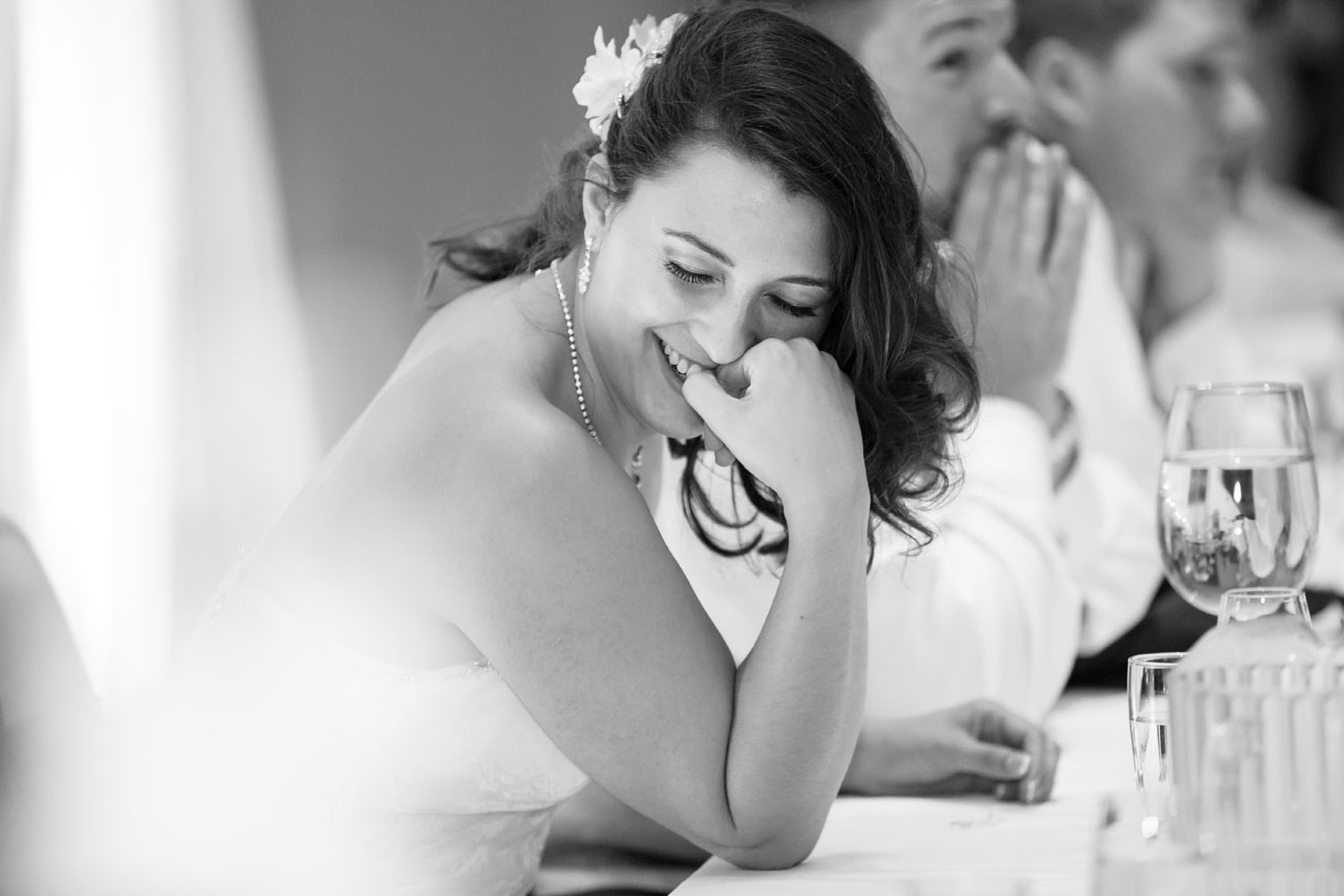 Top 20 Wedding Photos - Olson Studios - Wedding Photography (19)