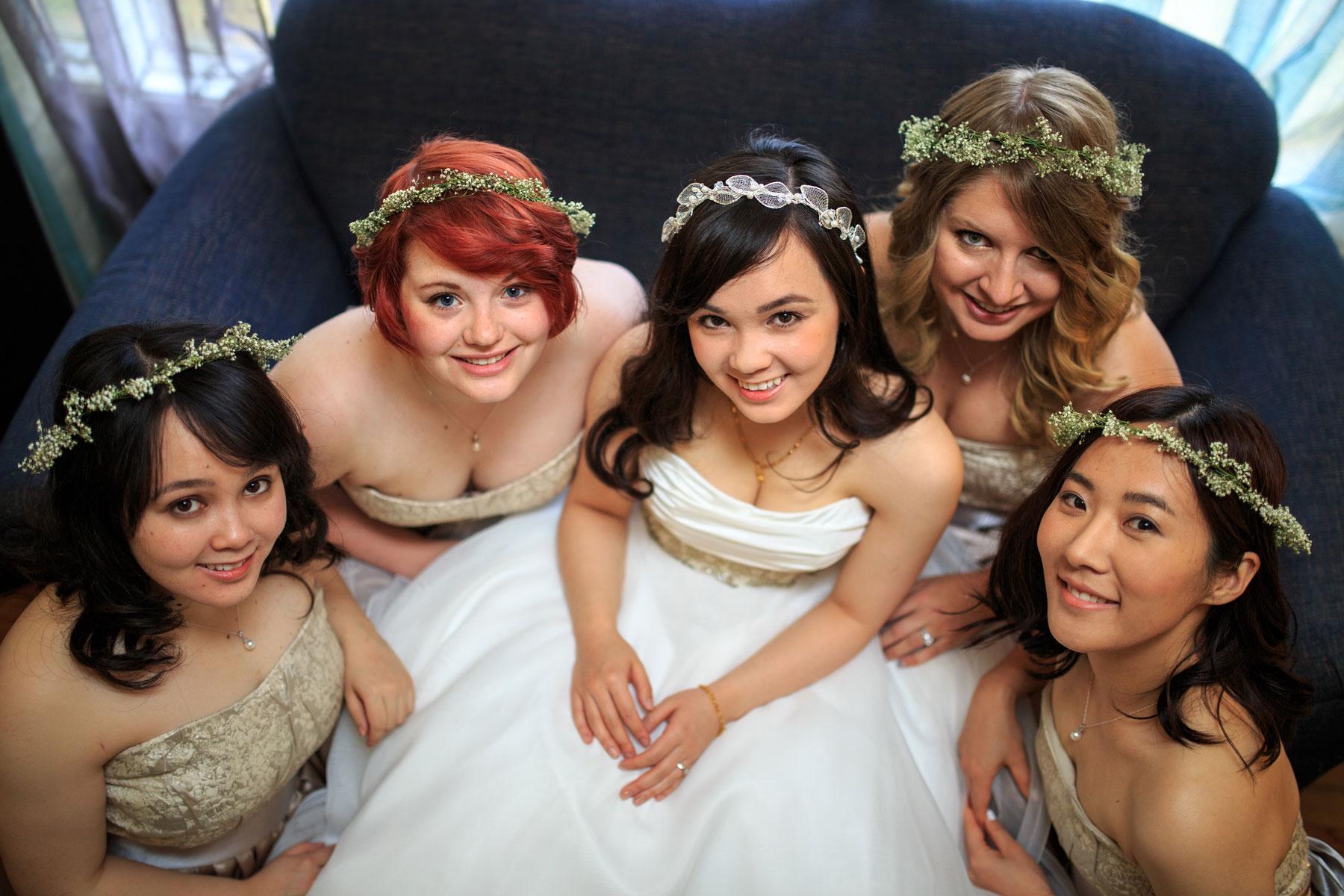 Tina-&-Jordan-Calgary-Wedding-Cochrane-Wedding-Cochrane-Ranchehouse-Olson-Studios-(11)