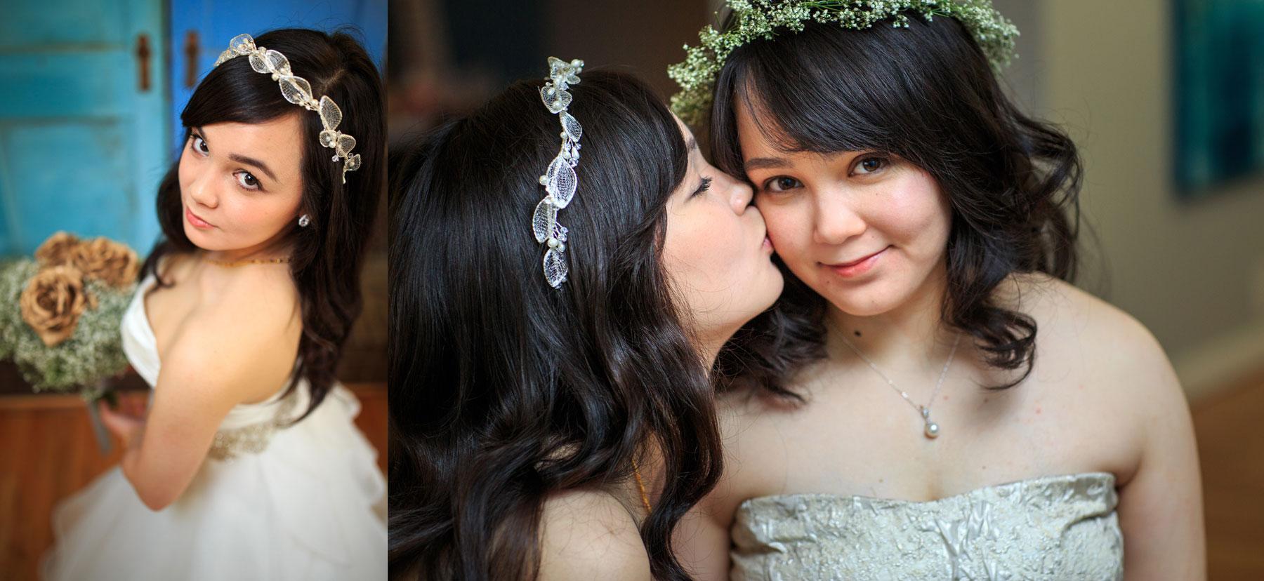 Tina-&-Jordan-Calgary-Wedding-Cochrane-Wedding-Cochrane-Ranchehouse-Olson-Studios-(12)